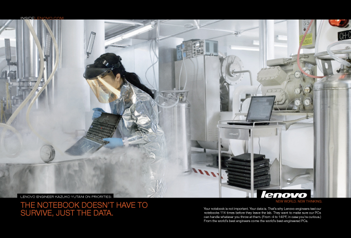 Lenovo_Spreads_final art hi res_ALL ADS 3