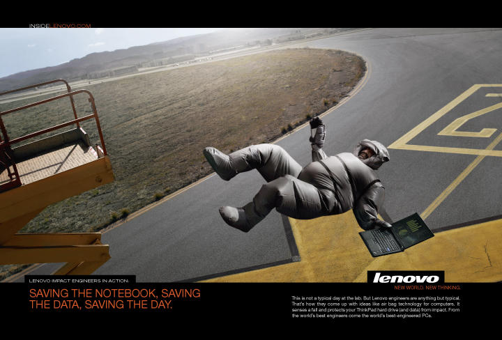 Lenovo_Spreads_final art hi res_ALL ADS 5