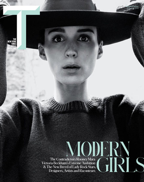 rooney-mara-tmag-cover1