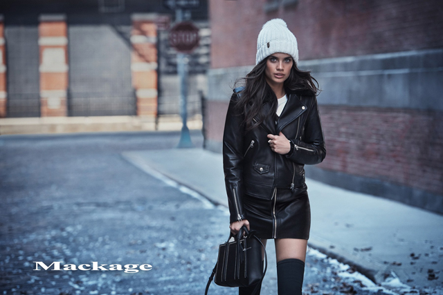 Mackage-fall-2017-ad-campaign-the-impression-01