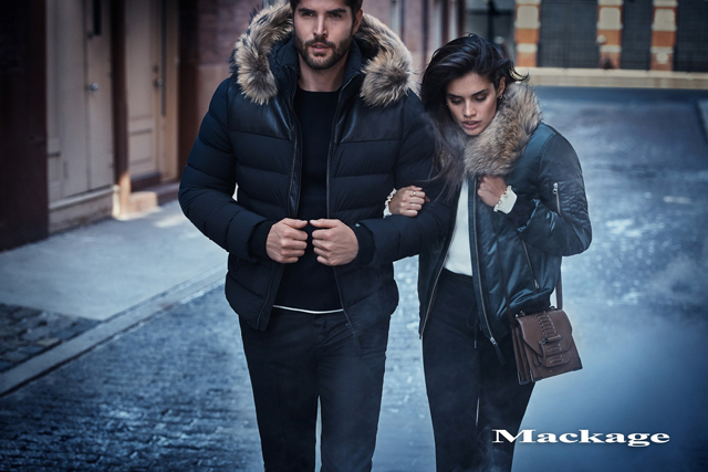 Mackage-fall-2017-ad-campaign-the-impression-02