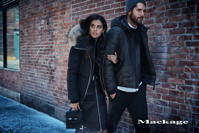 Mackage-fall-2017-ad-campaign-the-impression-03