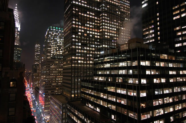 nyc-night-1